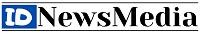 IDNewsMedia.com